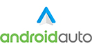 android-auto-logo.jpg (6 KB)
